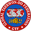 Global Taekwon-Do Federation of Ukraine